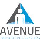Avenue Recruitment